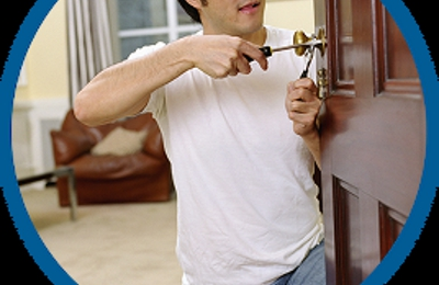 A A+ McClarty Locksmith - Olive Branch, MS
