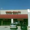 Kings Beauty Distr Corp