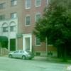 Susanna Wesley House Inc