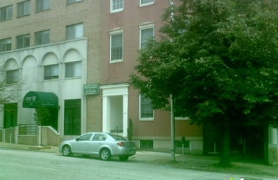 Susanna Wesley House Inc - Baltimore, MD