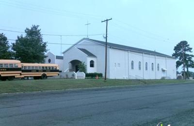 Harbor Baptist Church - Charlotte, NC