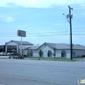 Starlite Motel - San Antonio, TX