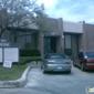 Harvest Evangelistic Association - San Antonio, TX