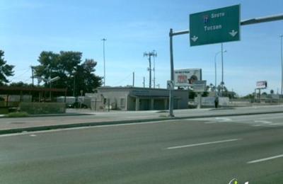 Wallace Dry Wall - Phoenix, AZ