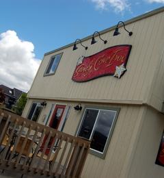 Sandy Cove Inn - Seaside, OR