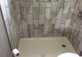 Narr's Electrical & Handyman Service - Riverside, CA. shower remodel