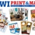 NWI Print and Mail