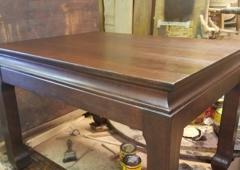 Elmwood Furniture Refinishing   Warwick, RI