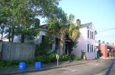 Olde Towne Veterinary Clinic - Charleston, SC