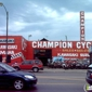 Champion Cycle Center Inc - Chicago, IL