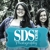 SDS Design LLC.