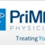 Primed Pediatrics Centerville in Springboro, OH with Reviews