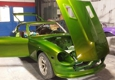 Maaco Collision Repair & Auto Painting - Hagerstown, MD