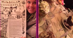 Serendipity 3 - New York, NY