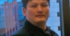 Jim Choi, Attorney at Law - Portland, OR