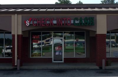 Cash advances in taylor mi image 10