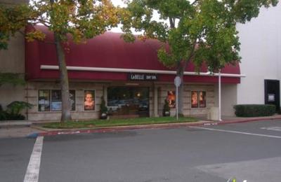 LaBelle Day Spas & Salons - Palo Alto, CA