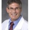 Dr. Scott Jeffrey Denardo, MD
