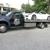 AMPM Towing & Roadside Service