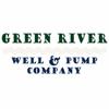 Green River Well & Pump Co