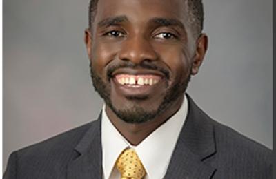 Franklin Awah, DDS, MD - Fort Wayne, IN
