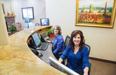 Distinctive Dental Care - Prescott, AZ