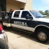 Gotcha Towing & Recovery LLC