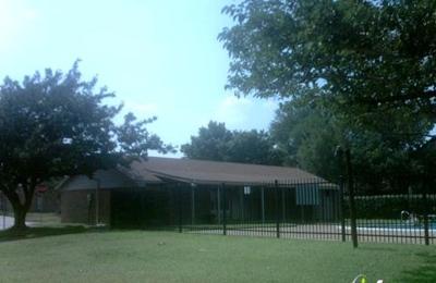 Northcrest Hoa-Pool - Carrollton, TX