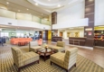 Comfort Suites - Turlock, CA