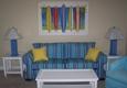 Factory Direct Furniture - Panama City Beach, FL