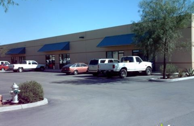 Greyco Electric Tucson Az
