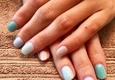 Diamond Nails Miramar - Miramar, FL