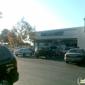 Walmart Neighborhood Market - Albuquerque, NM