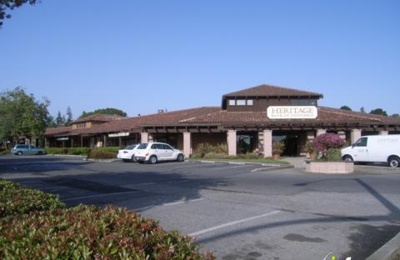 Excel Constr & Dev Inc - Los Altos, CA