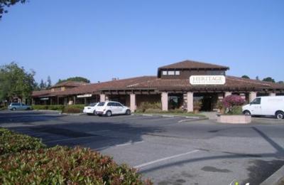 Pho Vi Hoa - Los Altos, CA