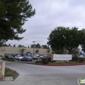 Carmel Mountain Rehabilitation Health Care Center - San Diego, CA