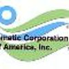 Enviromatic Corporation of America