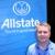 Eric Sorensen: Allstate Insurance