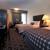 Shilo Inn-Boise Riverside