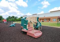 Primrose School of Noblesville - Noblesville, IN