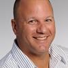 Craig Davis - Citizens Bank, Home Mortgages