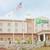 Holiday Inn Express Plainville - Foxboro Area