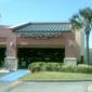 Tobacco Depot - Tampa, FL