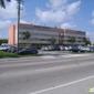 US Lubricants - Doral, FL