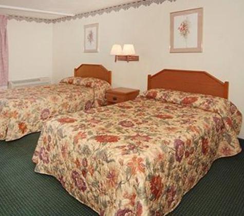 Rodeway Inn Stone Mountain - Tucker, GA