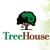 TreeHouse Private Brands