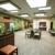 Providence Family Health Clinic