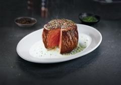 Ruth's Chris Steak House - San Diego, CA