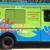 The Ice Cream Machine LLC - CLOSED