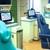 Lenahan Smiles Pediatric Dentistry